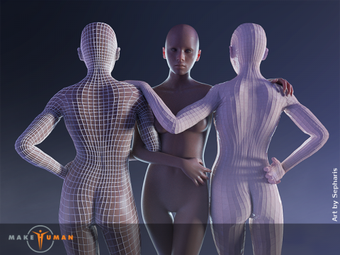 15 free 3D modeling and design applications 13