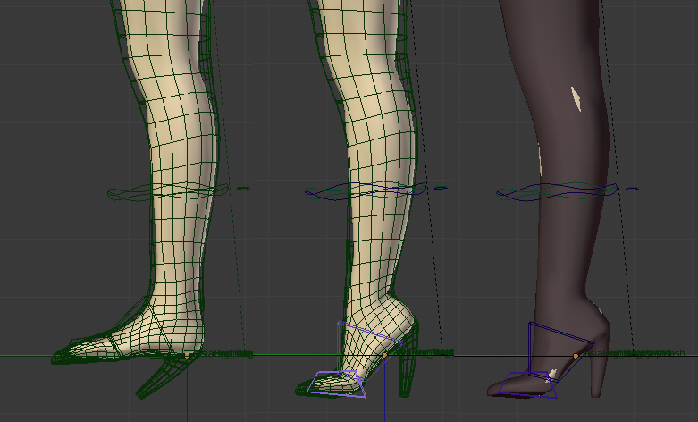 Feet-320-pose-feet.png