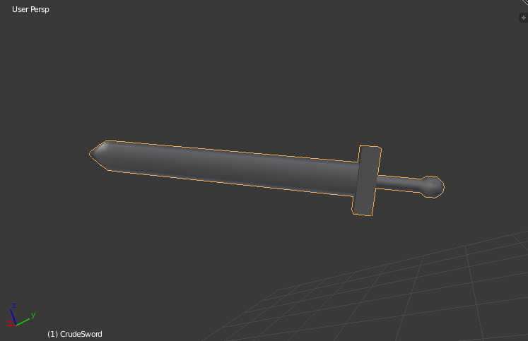 File:Blender-sword.png
